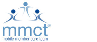 MMCT -  Mobile Member Care Team logo