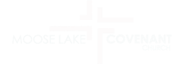 Moose Lake Covenant Church logo
