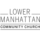 Lower Manhattan Community Church logo
