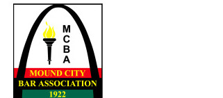 Mound City Bar Association logo