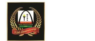 Mound City Bar Association logo