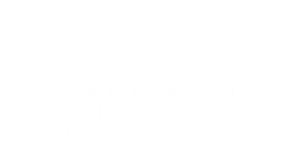 Mountain View Baptist Church logo