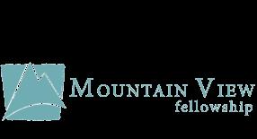 Mountain View Fellowship logo