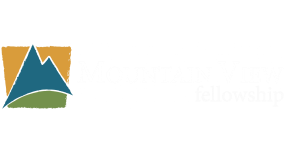 Mountain View Fellowship logo