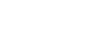 Mountain Vista Bible Church logo