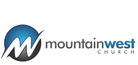 Mountain West Church logo