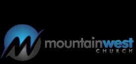 Mountain West Church logo