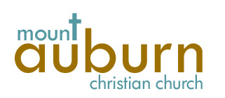 Mount Auburn Christian Church logo