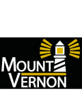 Mount Vernon United Methodist Church logo