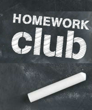 Image result for homework club