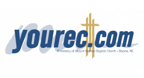 Mount Vernon Baptist Church logo