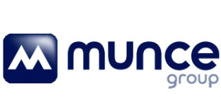 Munce Marketing logo