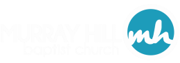 Murray Hill Baptist Church logo