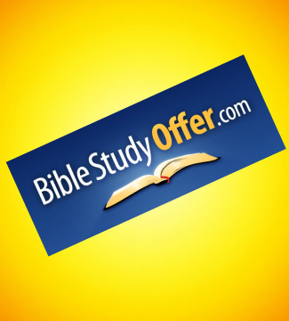 Muskegon Seventh-day Adventist Church / Free Bible Studies