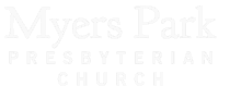 Myers Park Presbyterian Church logo