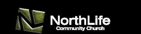 NorthLife Community Church logo