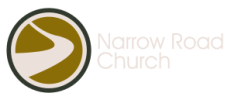 Narrow Road Community Church logo