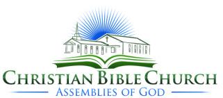Nashua Christian Bible Church logo