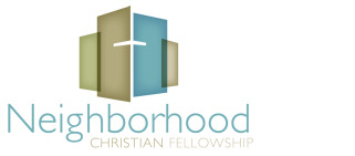 Neighborhood Christian Fellowship logo
