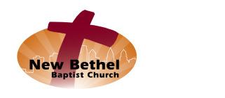 New Bethel Baptist Church logo