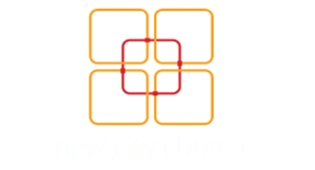 New City Church company