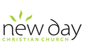 New Day Christian Church logo