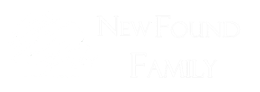 New Found Family logo