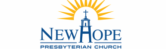 New Hope Presbyterian Church logo