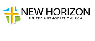 New Horizon Church logo