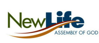 New Life Assembly of God logo