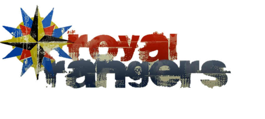 royal essays Royal essays ensures that our essay meets the instructions and requirements issued by your professor our prizes are reasonable and fully justified to meet your.