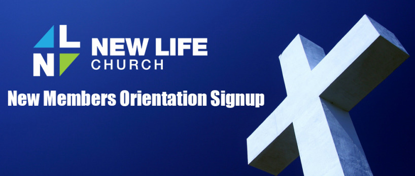 fundamental religious orientation of the new Sexual orientation and the gospel of jesus christ and the future of marriage held by the ethics and religious liberty commission of the southern baptist convention the new secular orthodoxy demands that christians abandon the clear teachings of scripture.