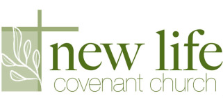 New Life Covenant Church logo