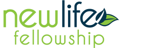 New Life Fellowship logo