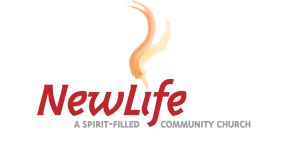 NewLife Worship Center logo