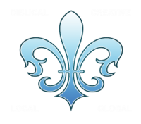 New Orleans Community Church logo