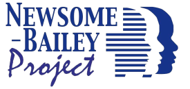 Newsome-Bailey Project, Inc. logo