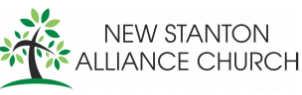 New Stanton Alliance logo