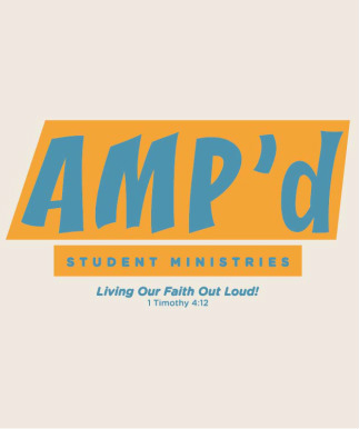 Image result for AMPD Student Group