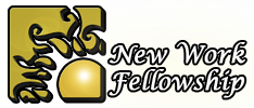 New Work Fellowship logo