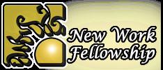 New Work Fellowship logo