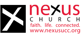 Nexus United Church of Christ logo