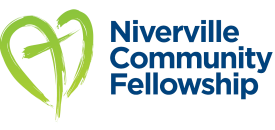 Niverville Community Fellowship logo