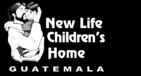 NLCH logo