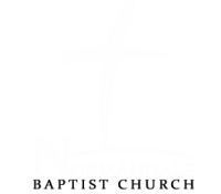 Normandale Baptist Church logo