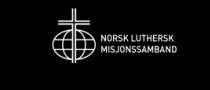 Sjelesorg og veiledning logo