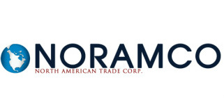 North American Trade Corp. (NORAMCO) logo