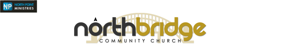 NorthBridge Community Church logo