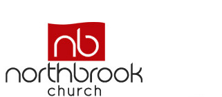 Northbrook Church logo