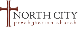 North City Presbyterian Church logo